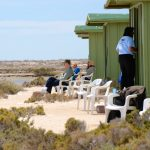 Gray-Whale-Camp-13