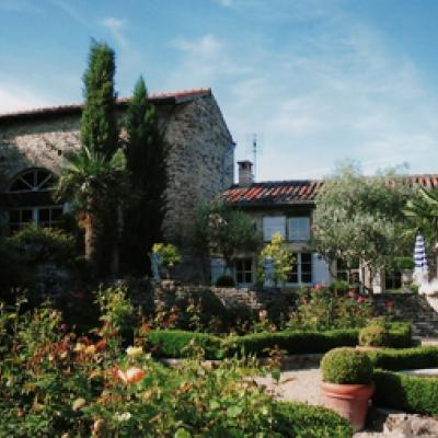 Le Clos de Clesse Bed and Breakfast