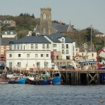 Killybegs