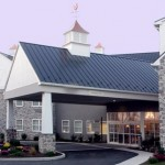 Amish View Inn & Suites, Pennsylvania