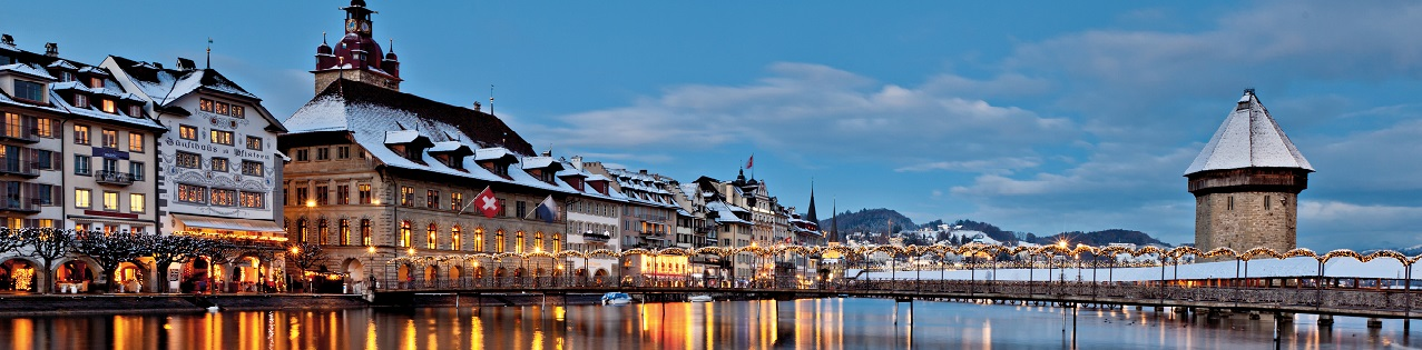 Switzerland-Central-Lucerne-Jan-Geerk