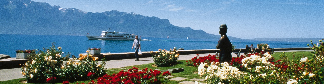 switzerland-Geneva-lakefront-H.-Albers