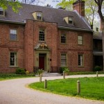 Great Oak Manor, Chestertown, Maryland