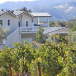 justin inn and winery (13)