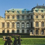 Belvedere-palace-Austria-National-Tourist-Office-H.Wiesenhofer