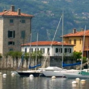 Italy-Lombardy-Bellagio-Brown
