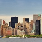 Mid-Atlantic-New-York-New-York-Skyline-Andrew-C-Mace