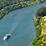 banner itin Portugal romantic river routes-Costa Verde-Douro River-Mallice
