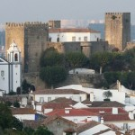 banner itin portugal medieval monuments Obidos_77c (1)