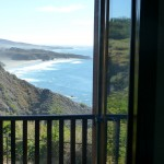 ragged point view from room uP1130333
