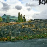 bianchi winery paso robles (1)